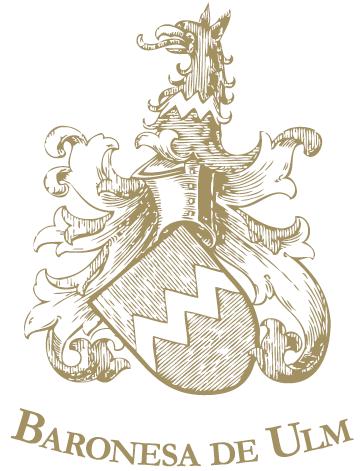 Logo_Baronesa_De_Ulm